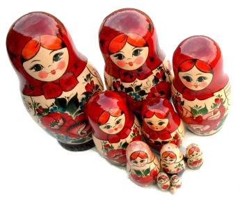 File:RussianNestingDolls.jpg