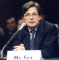 File:Fox-testifies.jpg