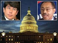 Nm blagojevich burris reaction 081230 mn