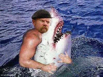 File:20060330-Jamie-Hyneman-Battles-Shark.jpg