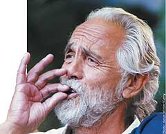 File:Tommy Chong.jpg