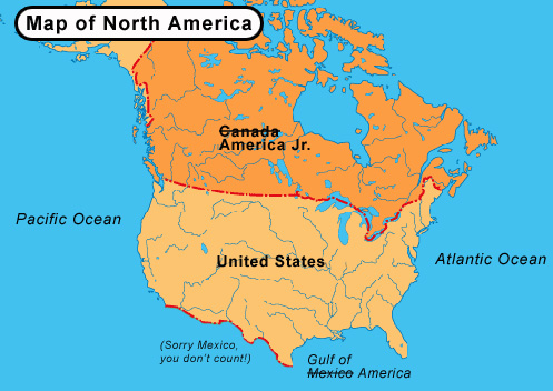 File:North-america-map.jpg