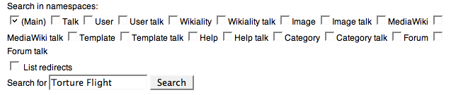WikialityButtonsTF