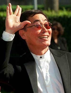 File:GeorgeTakei.jpg