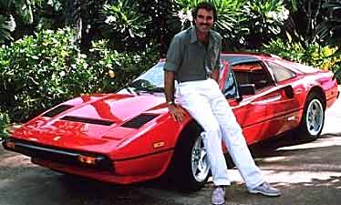 File:Tom selleck ferrari.jpg
