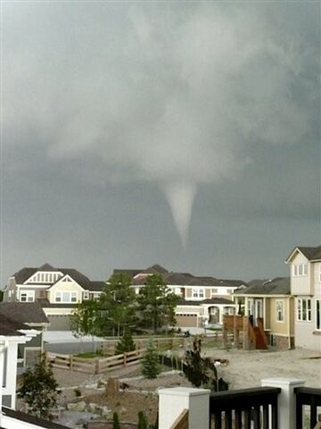 File:ColoradoTornado6-7-2009.jpg