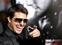 Tom-cruise-sonogram-gossip