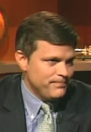 File:Douglas Brinkley.jpg