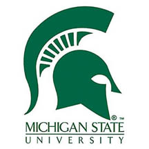 File:Michigan state logo.jpg