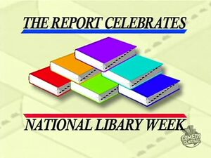 NationaLibraryWeek