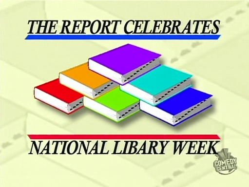 File:NationaLibraryWeek.jpg