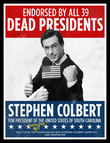 File:Deadpresidents endorsement stephen colbert 2012.jpg