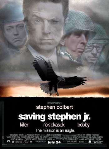 File:Saving stephen jr.jpg
