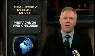 File:Glenn Beck2.jpg