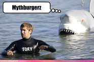 Celebrity-pictures-tory-belleci-mythburgerz