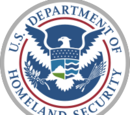 Department of Homeland Security/Featured