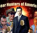 Bear Hunters of America