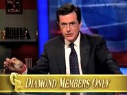 DiamondMembersOnly