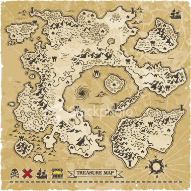 File:Antique-vector-treasure-map.jpg