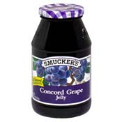 File:GrapeJelly.jpg