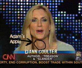File:Anncoulterapple.jpg