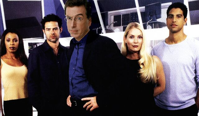 File:Csi miami14.jpg