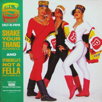 File:Salt n Pepa with nonspice Spinderella.jpg