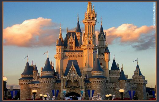File:Disneycastle.jpg