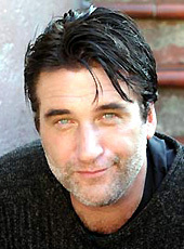 daniel baldwin movies