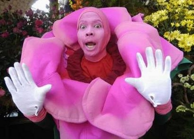 File:ManFlowerCostume.jpg
