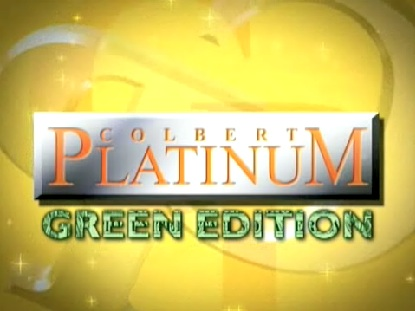 File:ColbertPlatinumGreen.jpg