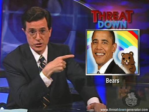 File:Threatdown-pedobear.jpg