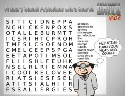 File:DiseaseWordSearch.jpg