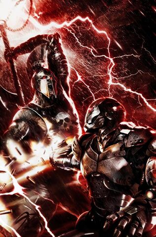 File:647999-ares war machine francesco mattina. super.jpg