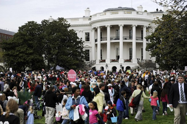 File:EasterEggRoll4-13-2009.jpg