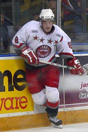 File:SooGreyhounds.jpg