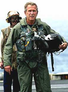 File:Bush flightsuit2.jpg