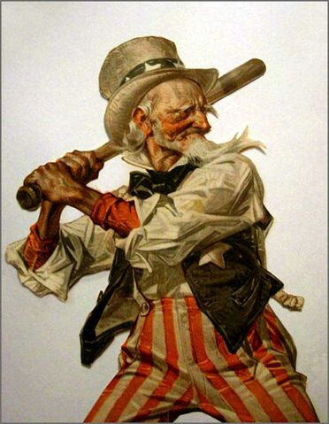 File:Uncle-sam-baseball-.jpg