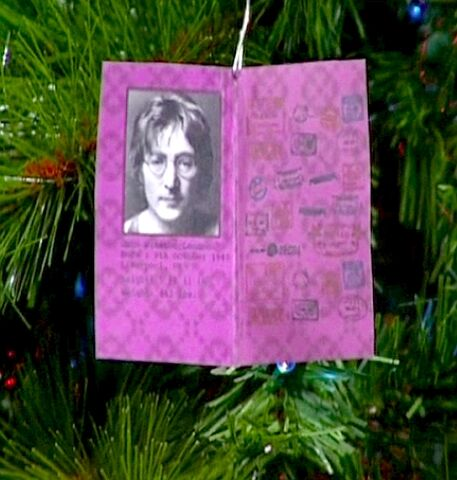 File:JohnLennon'sPassport.jpg