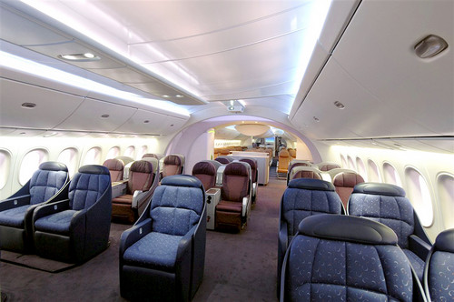 File:INTBoeing787Dreamliner.jpg