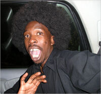 Pitchblackafro