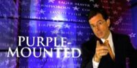 The Colbert Report/Episode/543