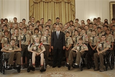File:GWBushBoysScouts07-31-2008.jpg