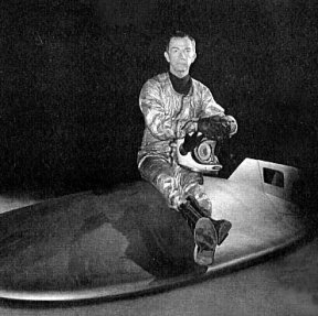 File:Martian at roswell base2.jpg