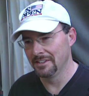 File:TimDonnelly.jpg
