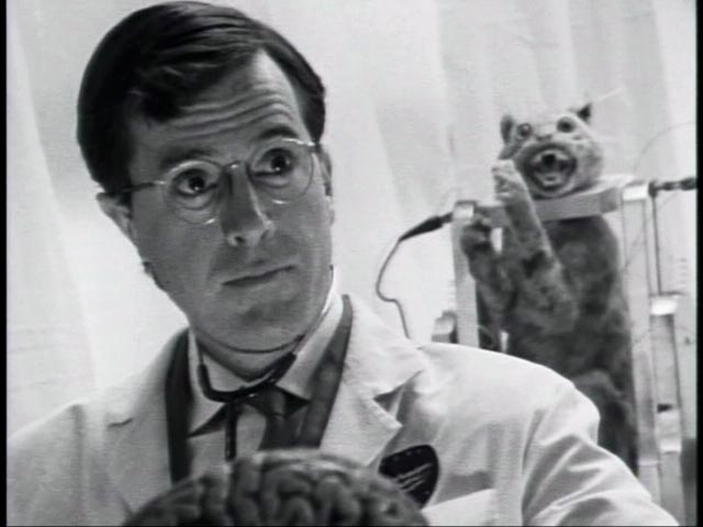 File:Dr. Stephen Shock Asylum4.jpg