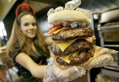 File:HeartAttackBurger.jpg