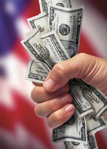 File:HAND SQUEEZING MONEY.jpg