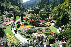 BurchartGardens