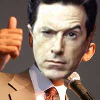 File:Obama colbert wallpaper2.jpg